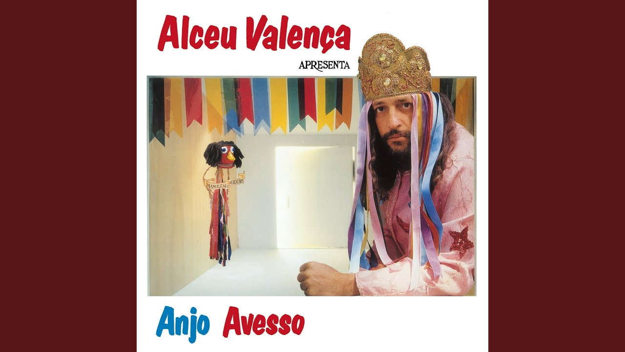 Anjo Avesso (1983)