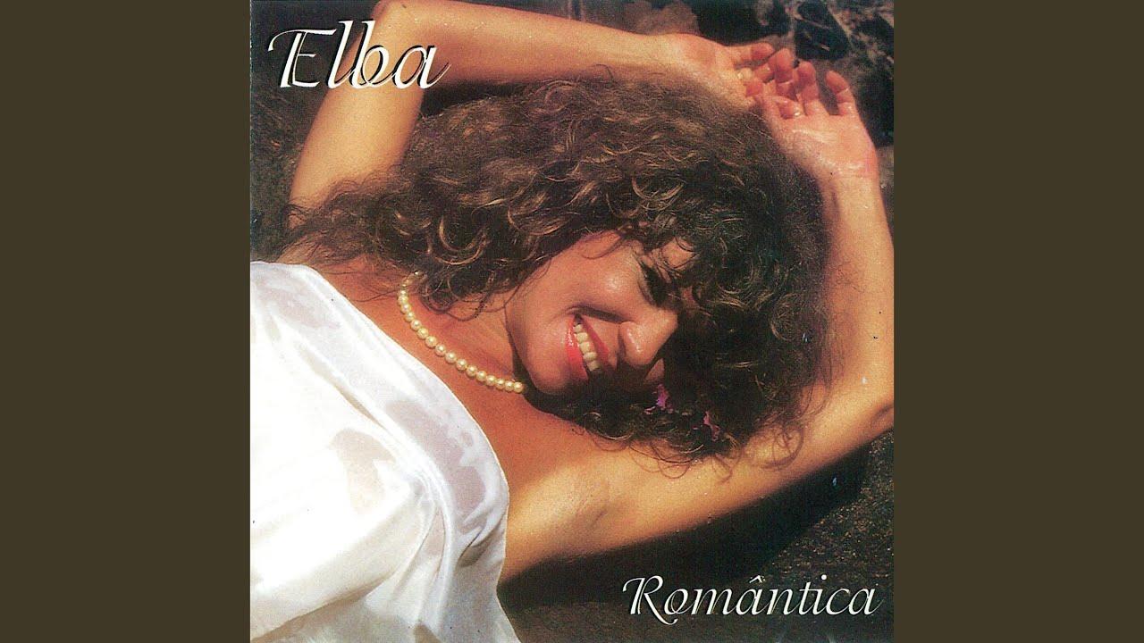 Elba Romântica